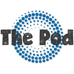 The Pod Charity
